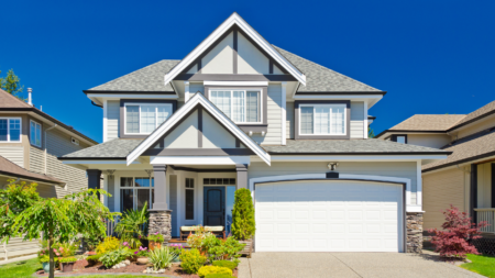 Real estate's catch-22: how to buy when you haven't sold