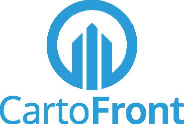 CartoFront