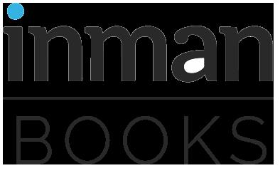 Inman Books