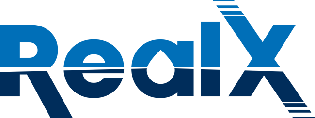 RealX