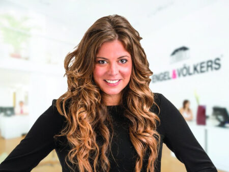 Lisa Troyano-Ascolese