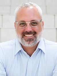 Corey Ledbetter