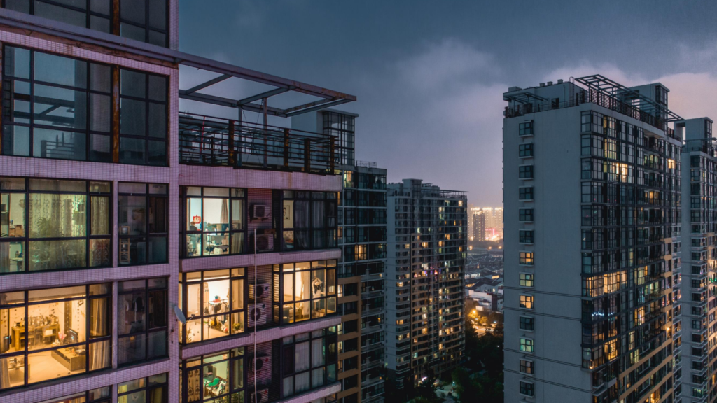 Apartment List nabs $50M funding round at $600M valuation