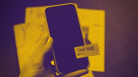 ProperSign is another step toward fully digital transactions