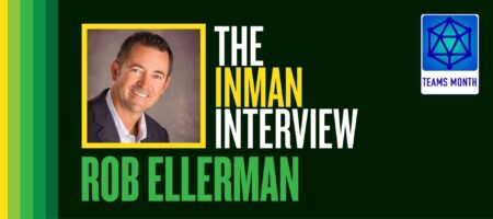 How Rob Ellerman built a team for all types of producers