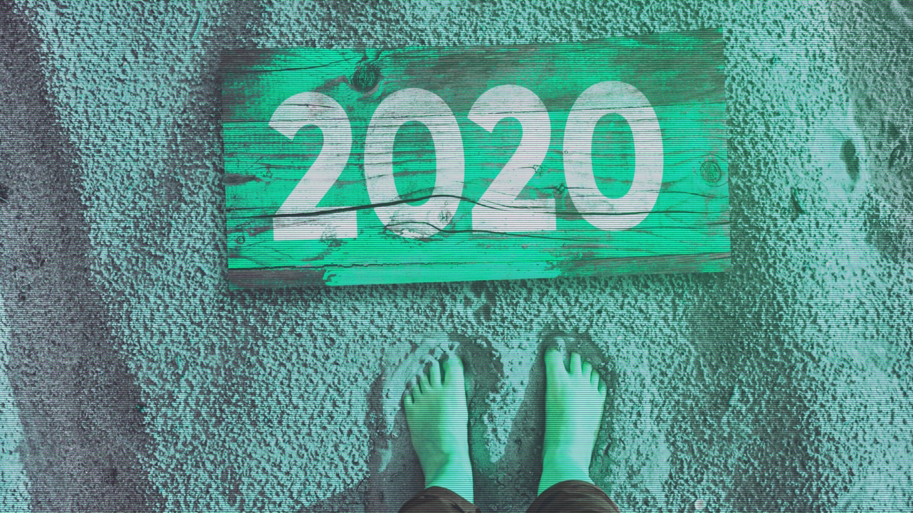 Keeping It Real: What's next in 2020?