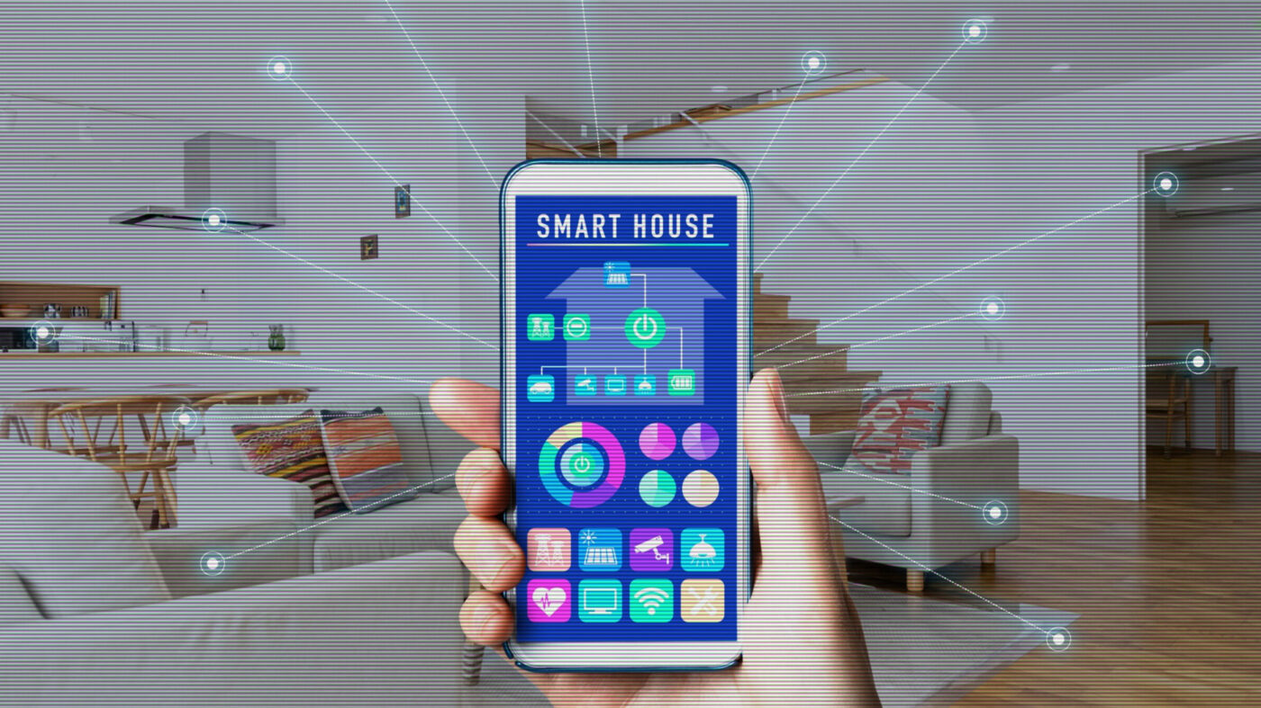 Smart home tech for agents: Practical smart home automation ideas