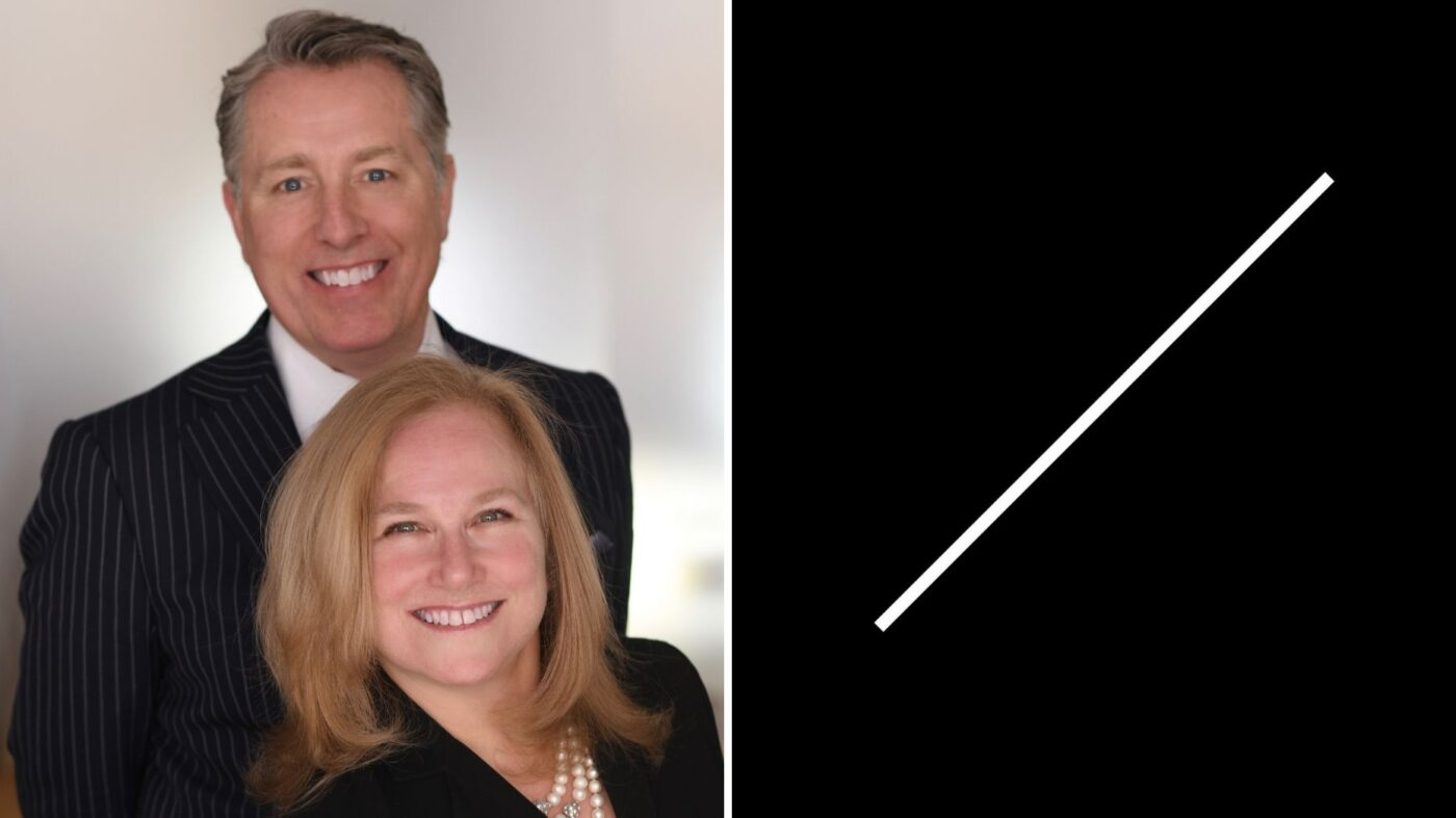 New York-based Douglas Elliman team joins Compass