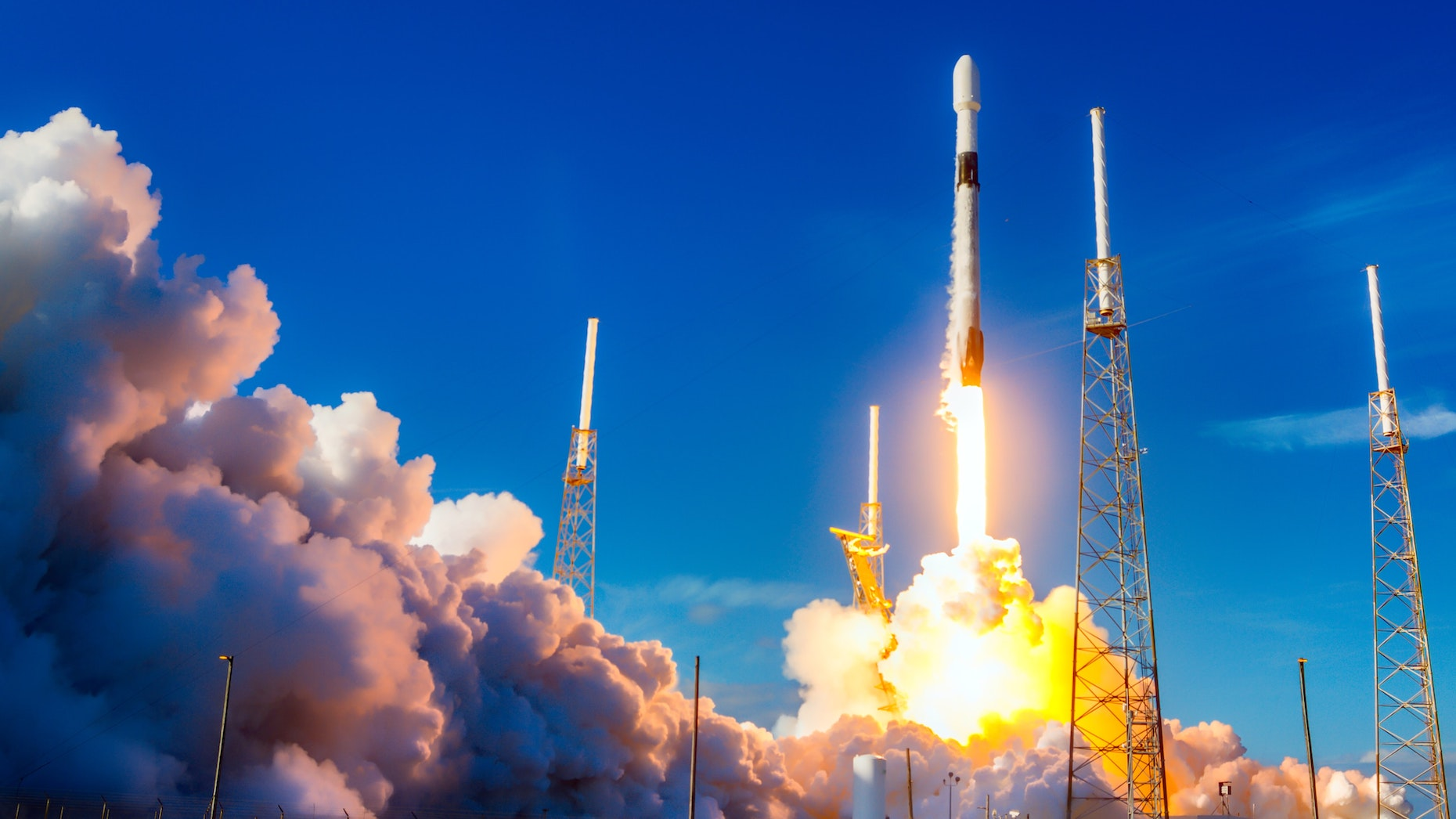 Quicken Loans files for IPO as Rocket Companies