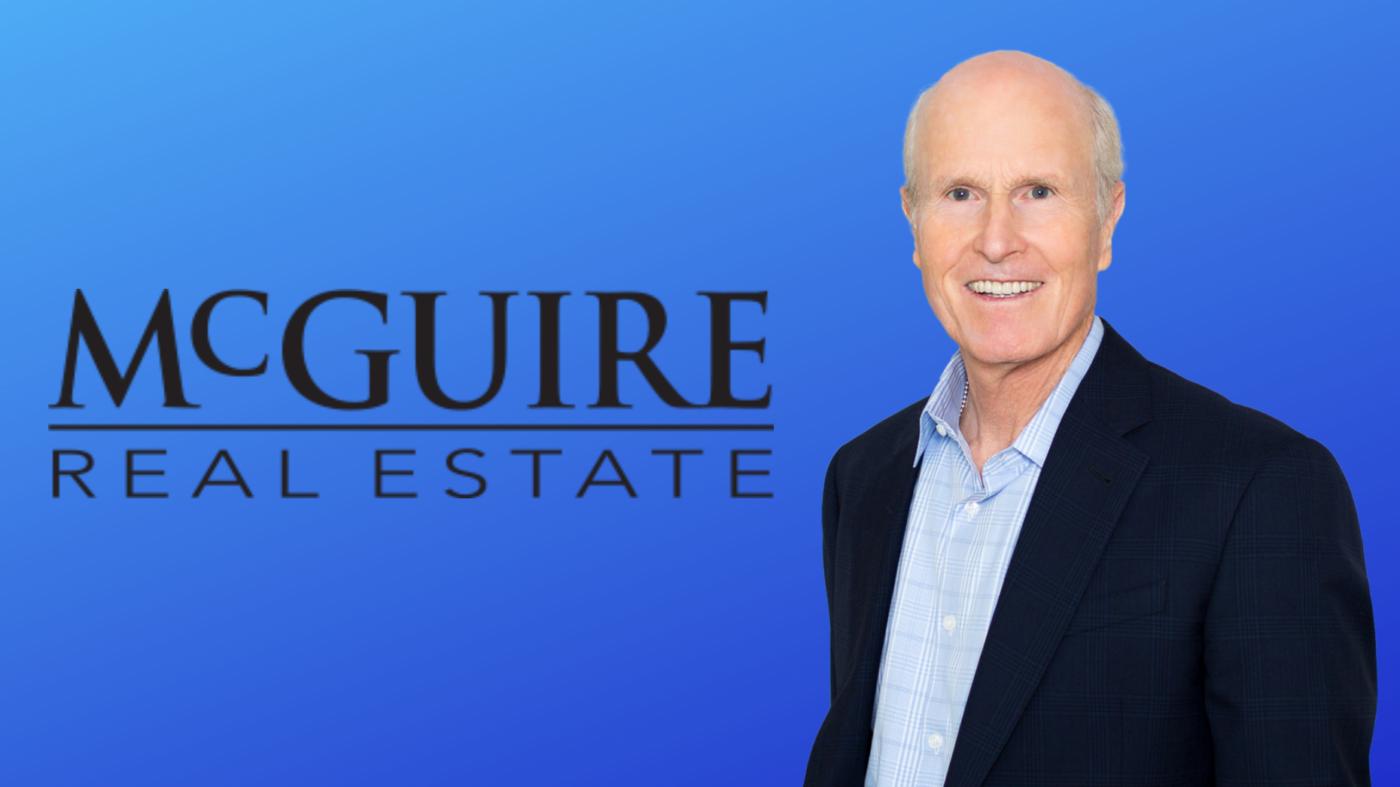 Sotheby's acquires 101-year-old San Fran brokerage McGuire Realty