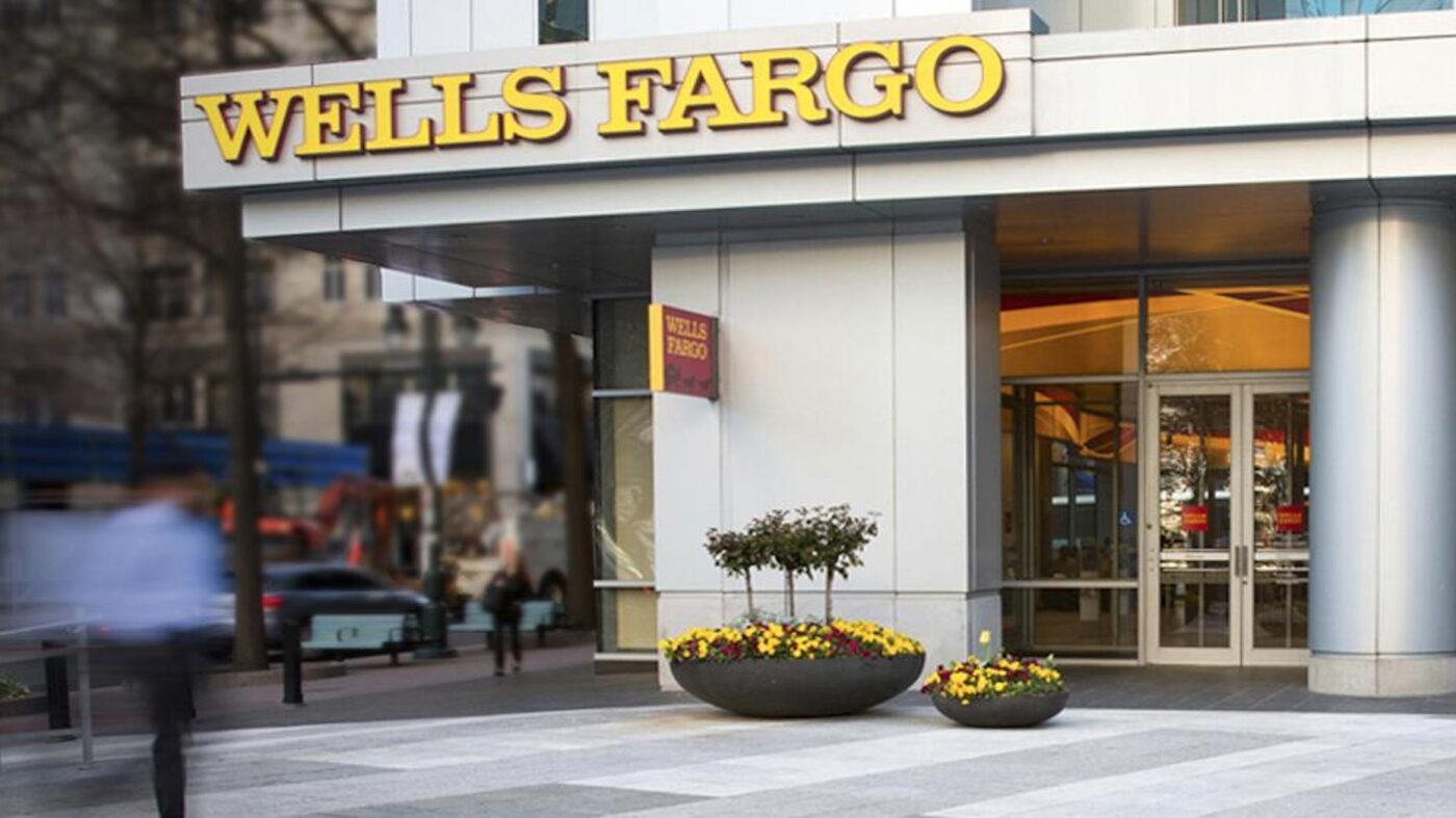 Jumbo lending rules loosened for some Wells Fargo customers