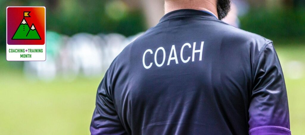 A coach for every need: 50+ experts for you to choose from