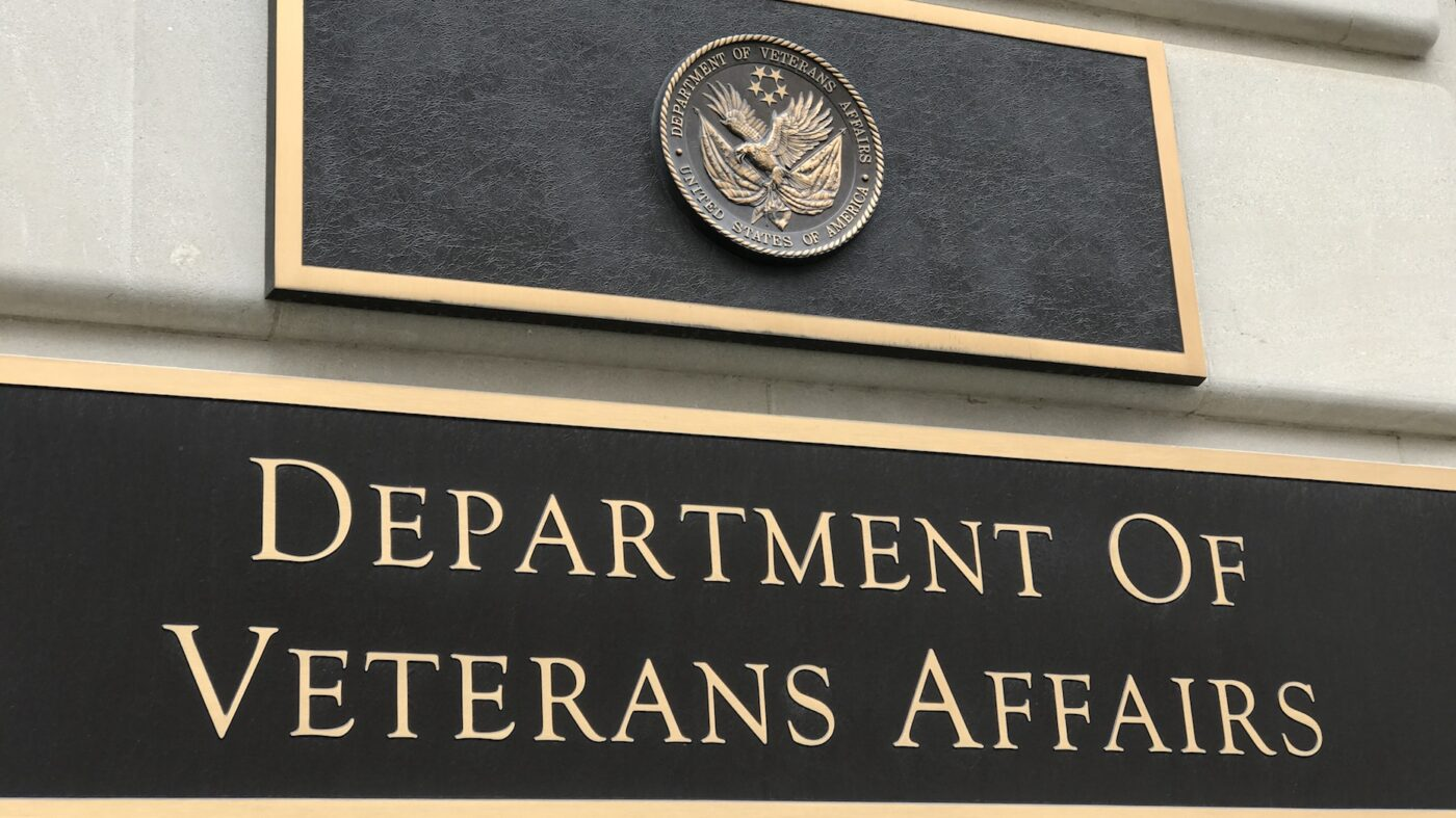 VA loan activity swells during coronavirus pandemic