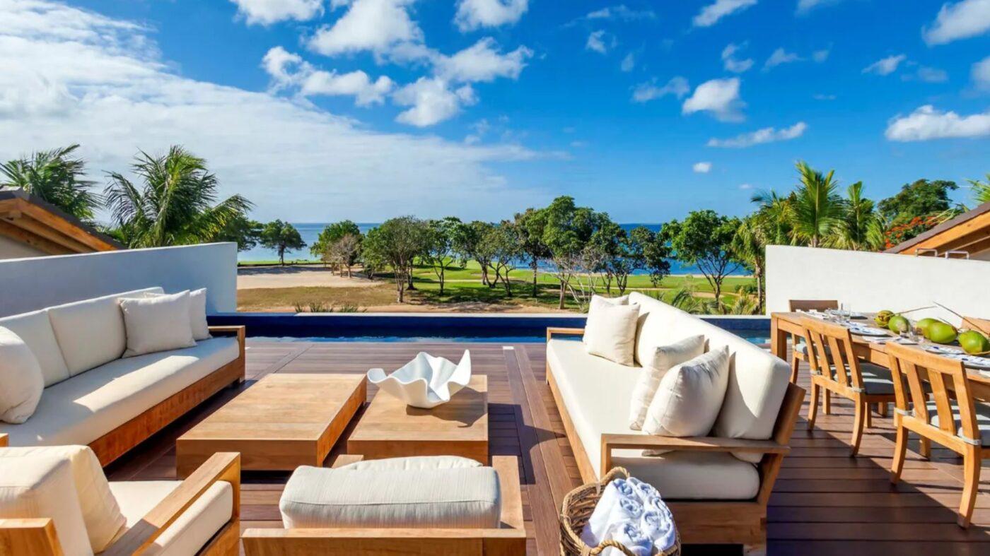 Rethinking home: How buyers are reprioritizing amenities