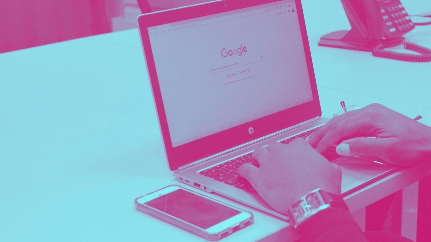 Do agents still need websites? Hell yes
