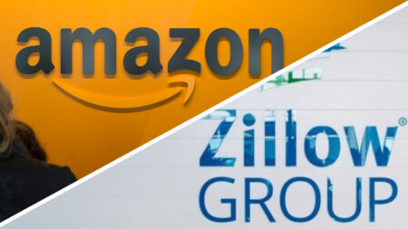 Is Zillow the next Amazon?