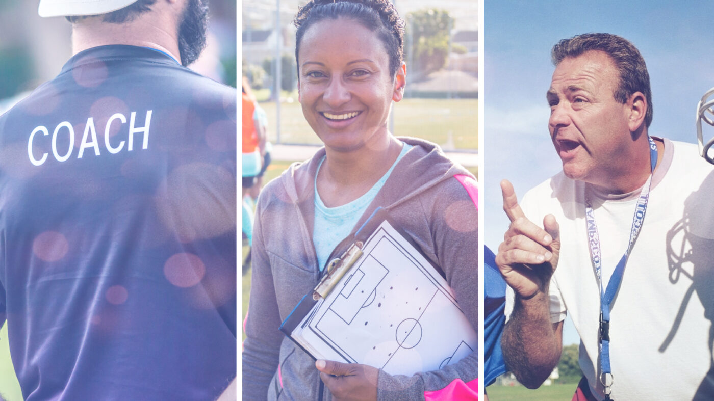 Agents see big financial, emotional returns from coaching
