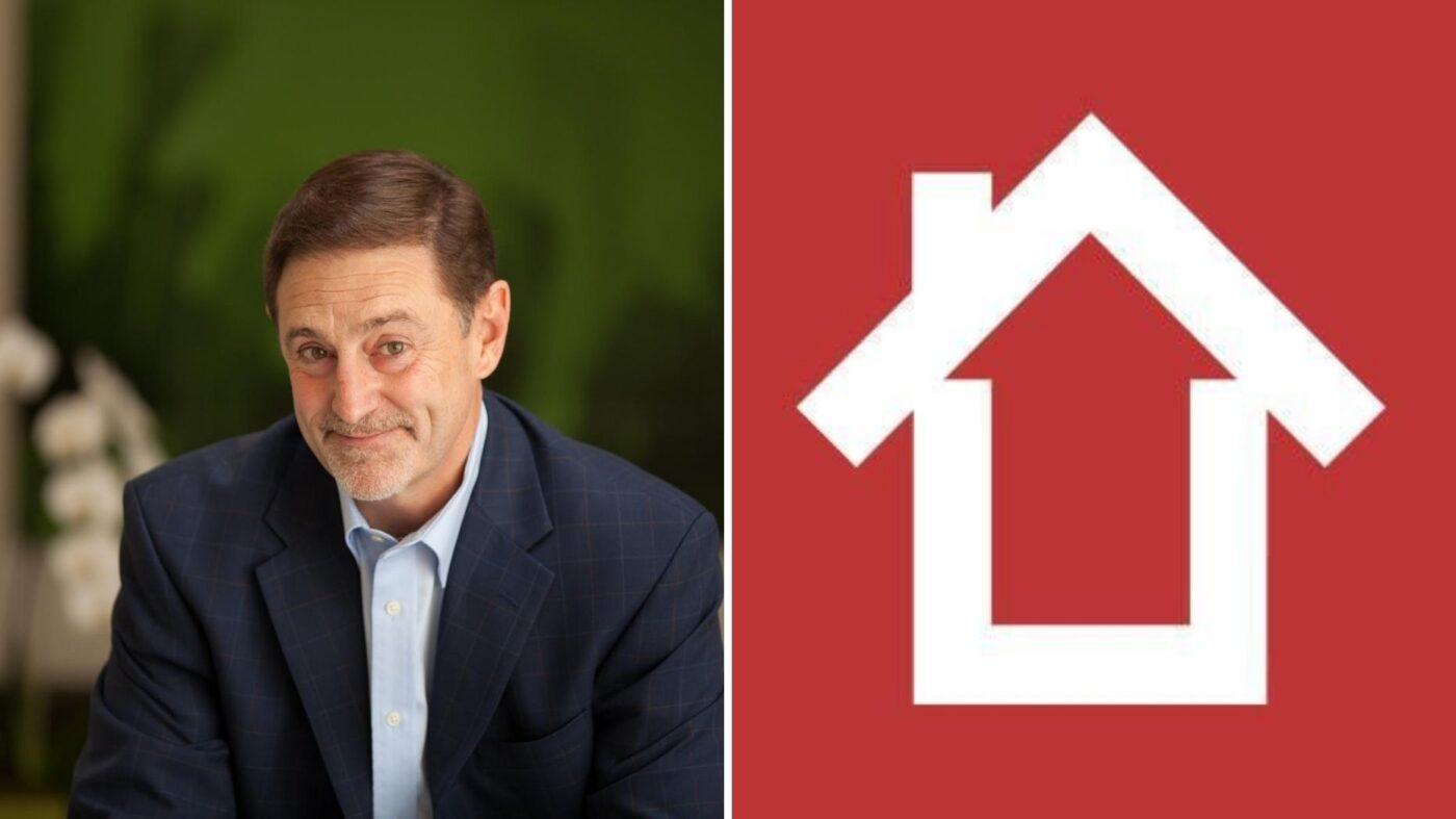Rick Sharga named executive VP of marketing at RealtyTrac