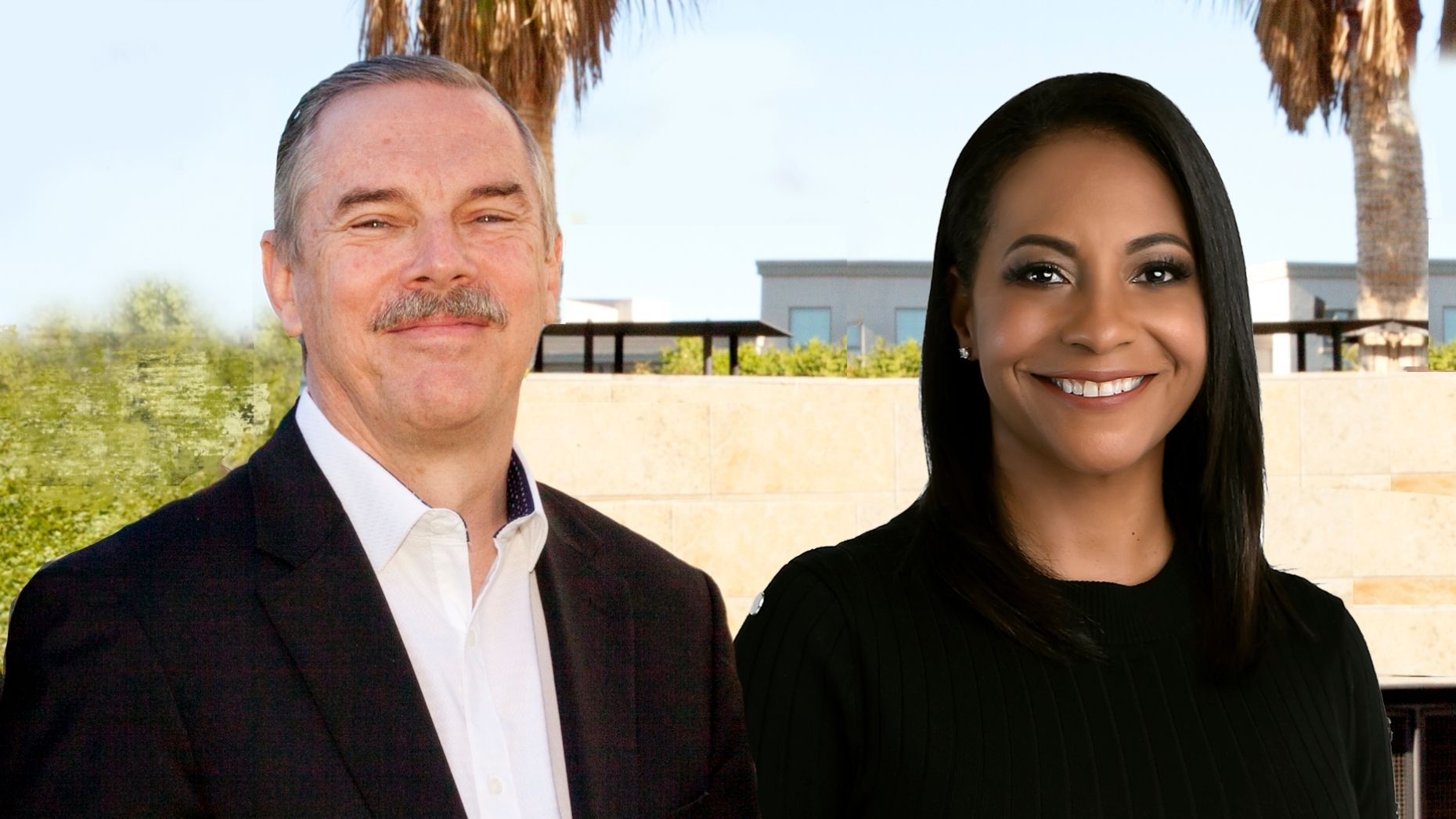 New nonprofit aims to increase diversity in real estate