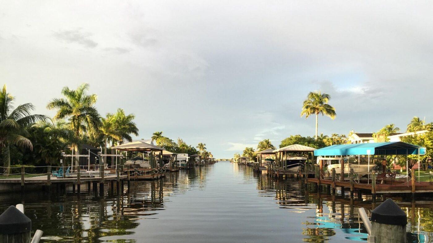 Offerpad expands Florida footprint