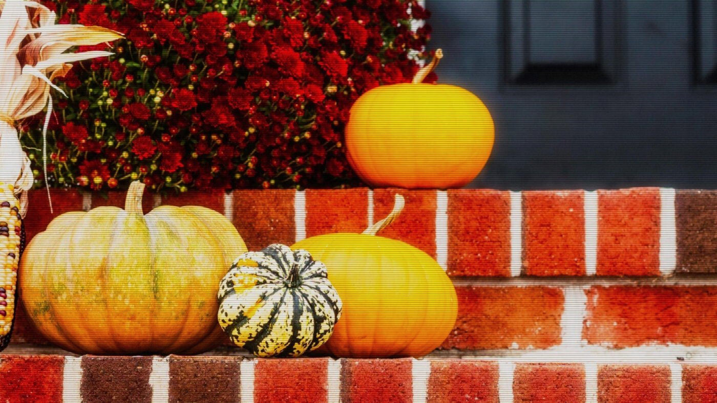 How to get your listings ready for fall