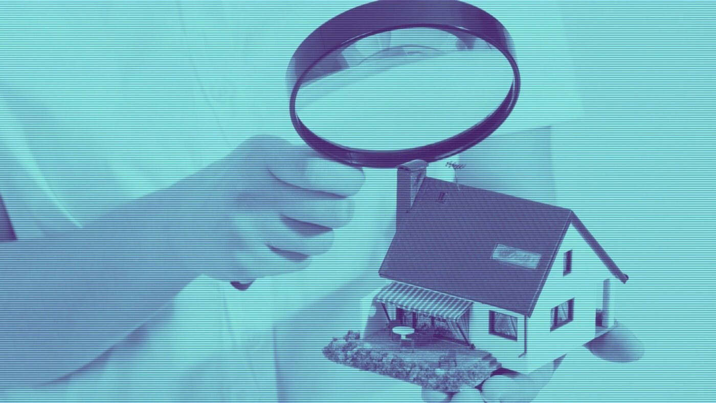 Preparing for an inspection? 10 things sellers need to do