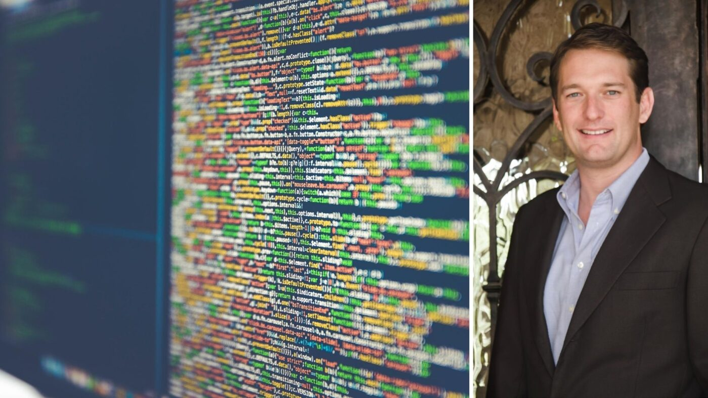 How a Sotheby's broker used Realogy's open API to build his own tech