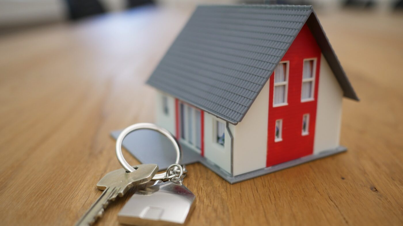 Feds propose new mortgage category