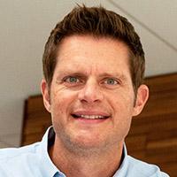 Steve Gaenzler