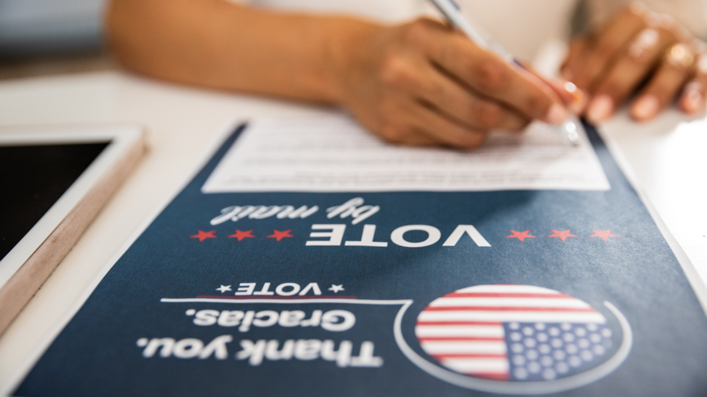 Zillow launches voter registration site Zillow Votes ahead of elections