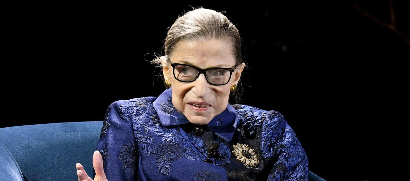 How Ruth Bader Ginsburg advanced fair housing