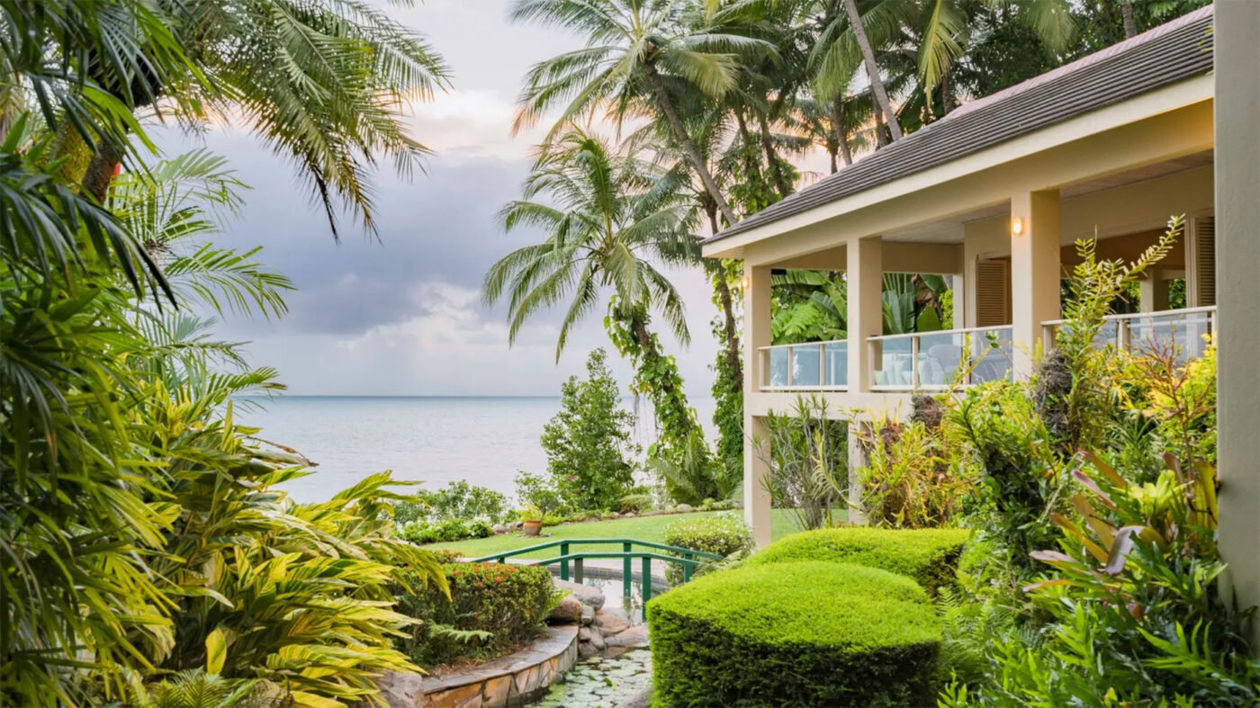 When a second home becomes a first home: helping buyers make the switch