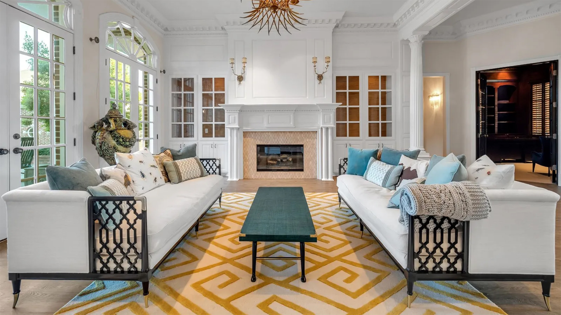Furnished or unfurnished? 3 agents weigh in