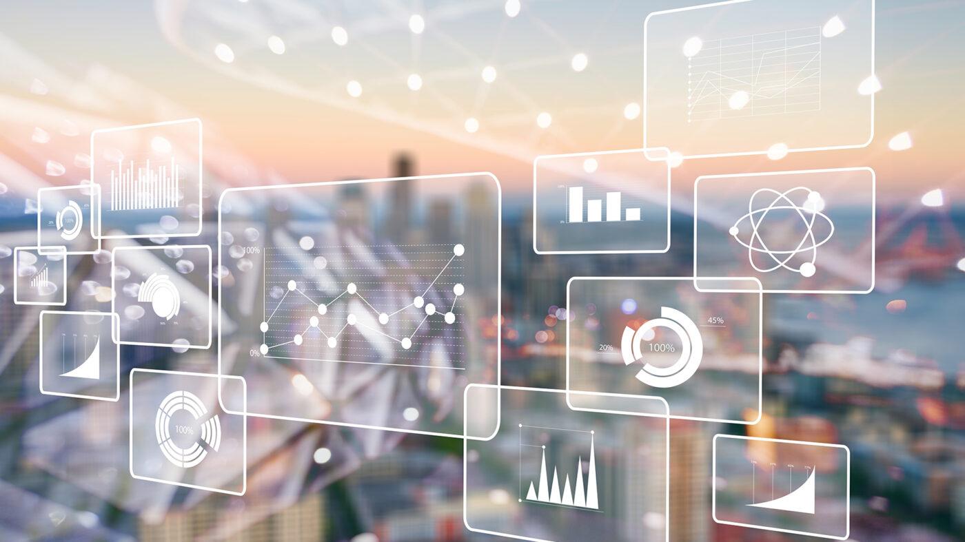 Three key developments in valuation technology