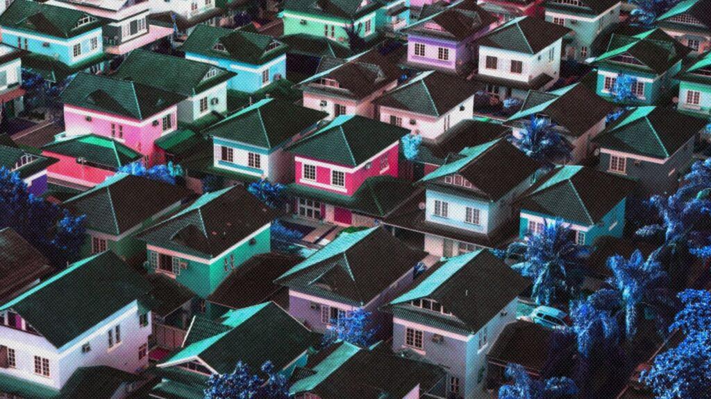 Dear Marketing Mastermind: How can I become a neighborhood expert?