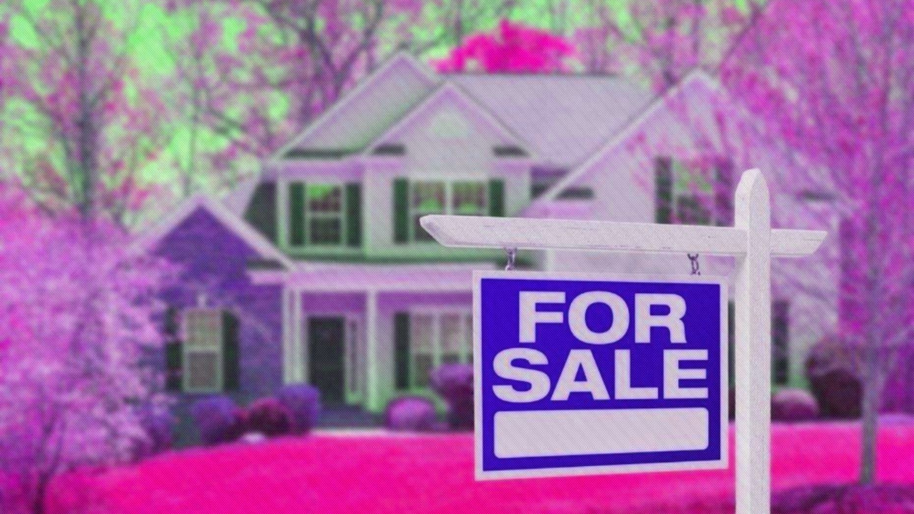 First-time sellers? Set their expectations with these 7 truths