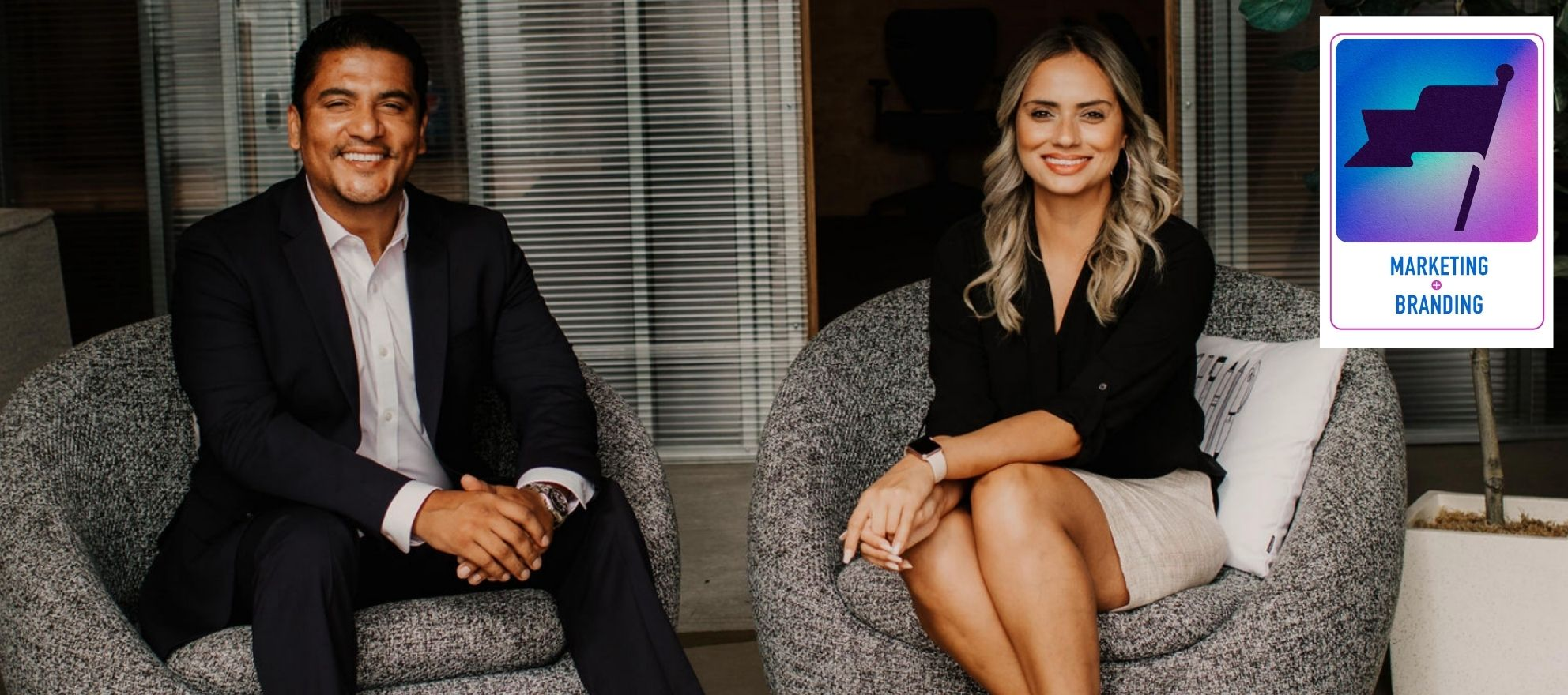 How broker-owner Jackie Soto took a stand with her rebrand