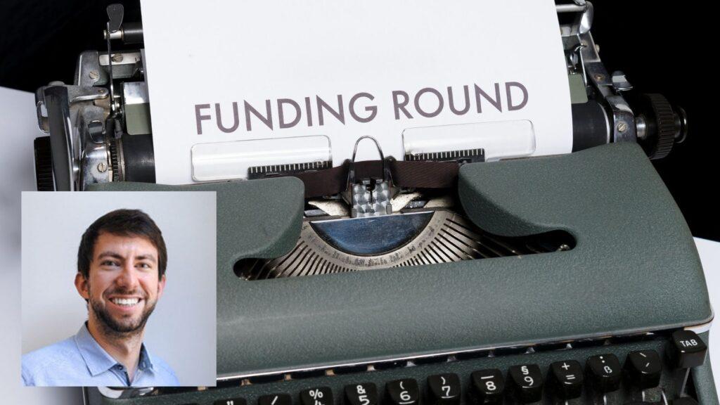Bucking co-living downturn, Common raises $50M round