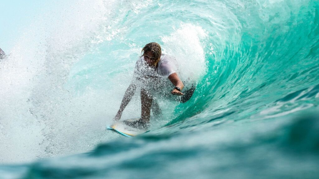 America's biggest artificial surf park is coming to Florida — along with 800 new homes