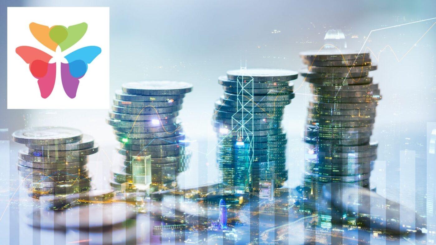 Smart intercom creator ButterflyMX nets $35M round