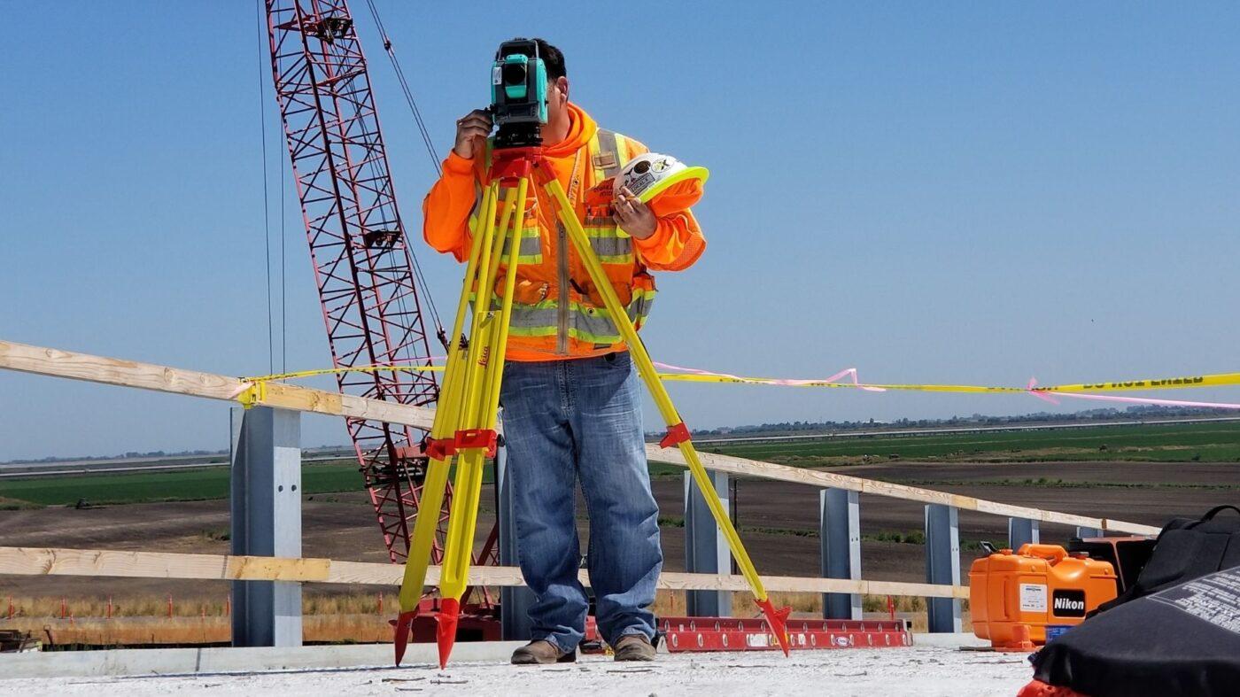 Builder confidence still high amid soaring lumber costs