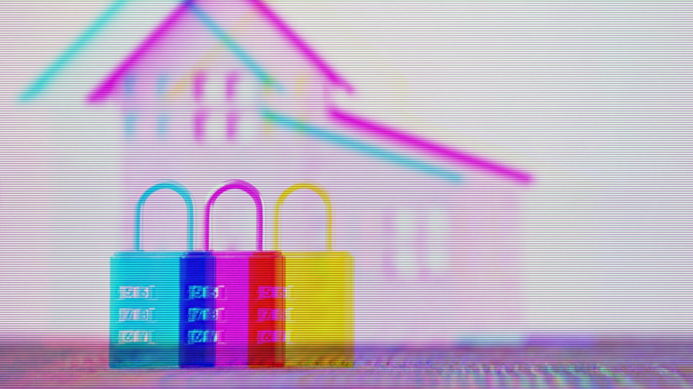 DIY smart home security has its perks — here are a few