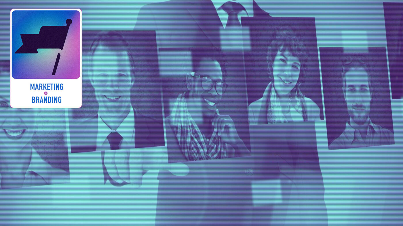 How to create customer personas — and why they're important