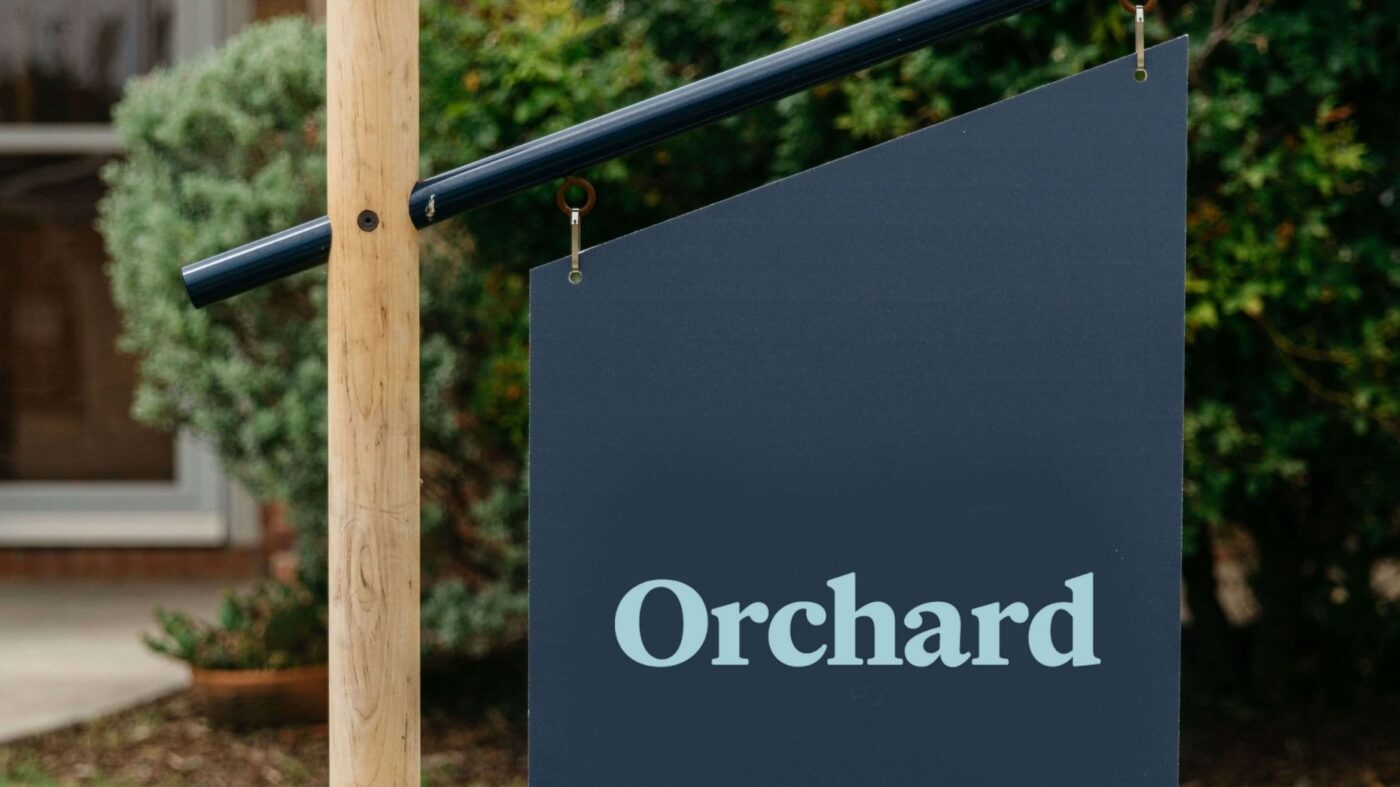 Orchard raises $69M, sets ambitious goals to be real estate's Amazon