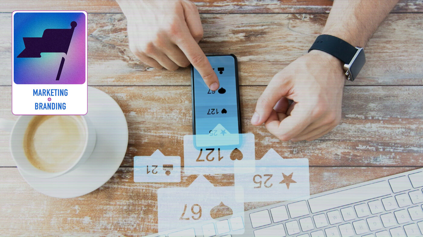 Let tech lead! How to get more clients in 2021