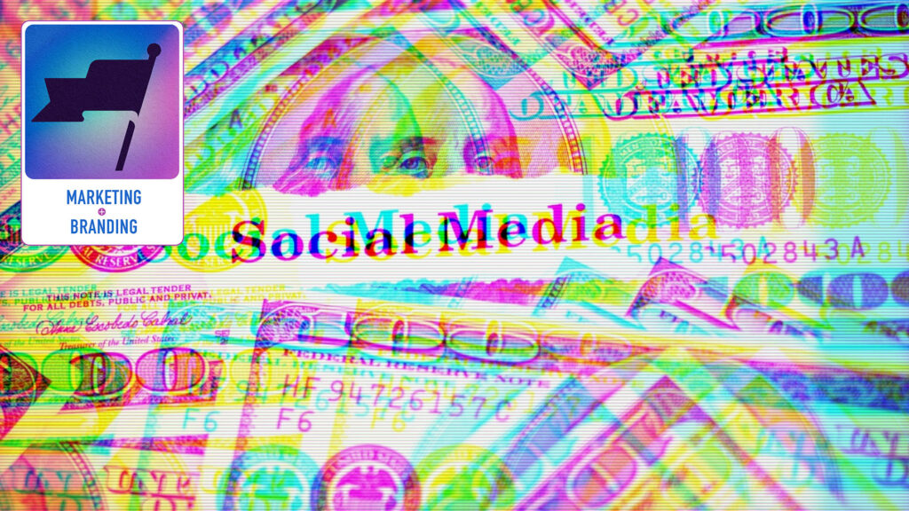 How 'The Social Dilemma' relates to your business