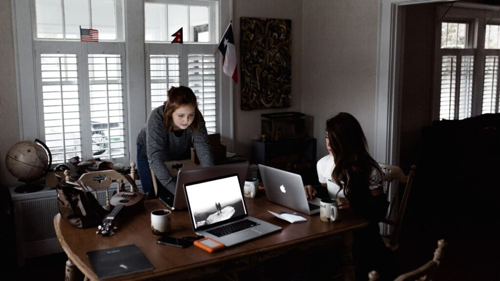 Co-living startup HubHaus to shut down