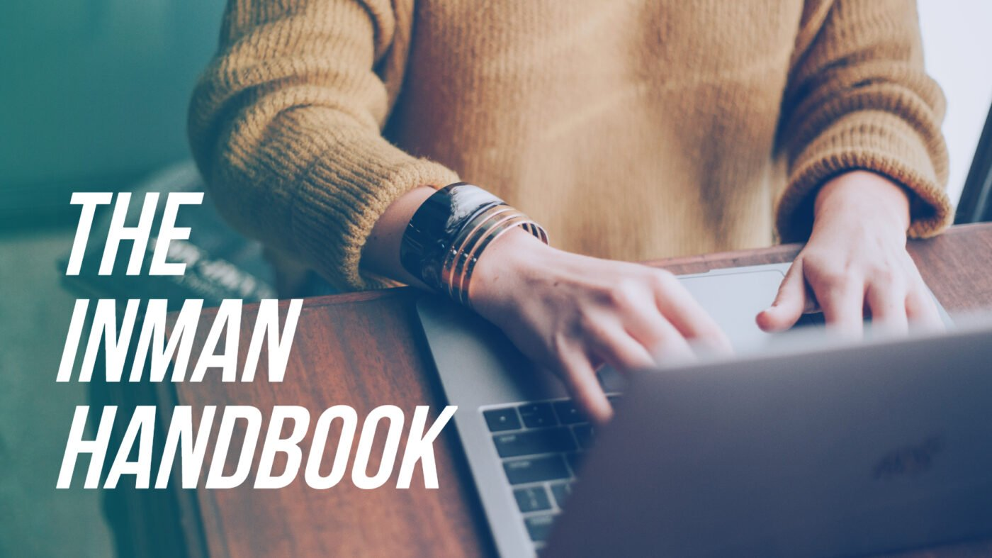 Inman Handbook: Optimizing your Zillow profile for maximum impact