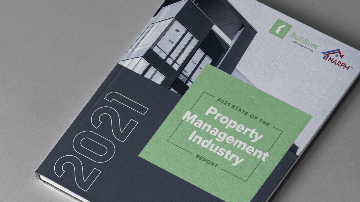 Adapting to COVID-19: How property managers are poised to thrive in 2021