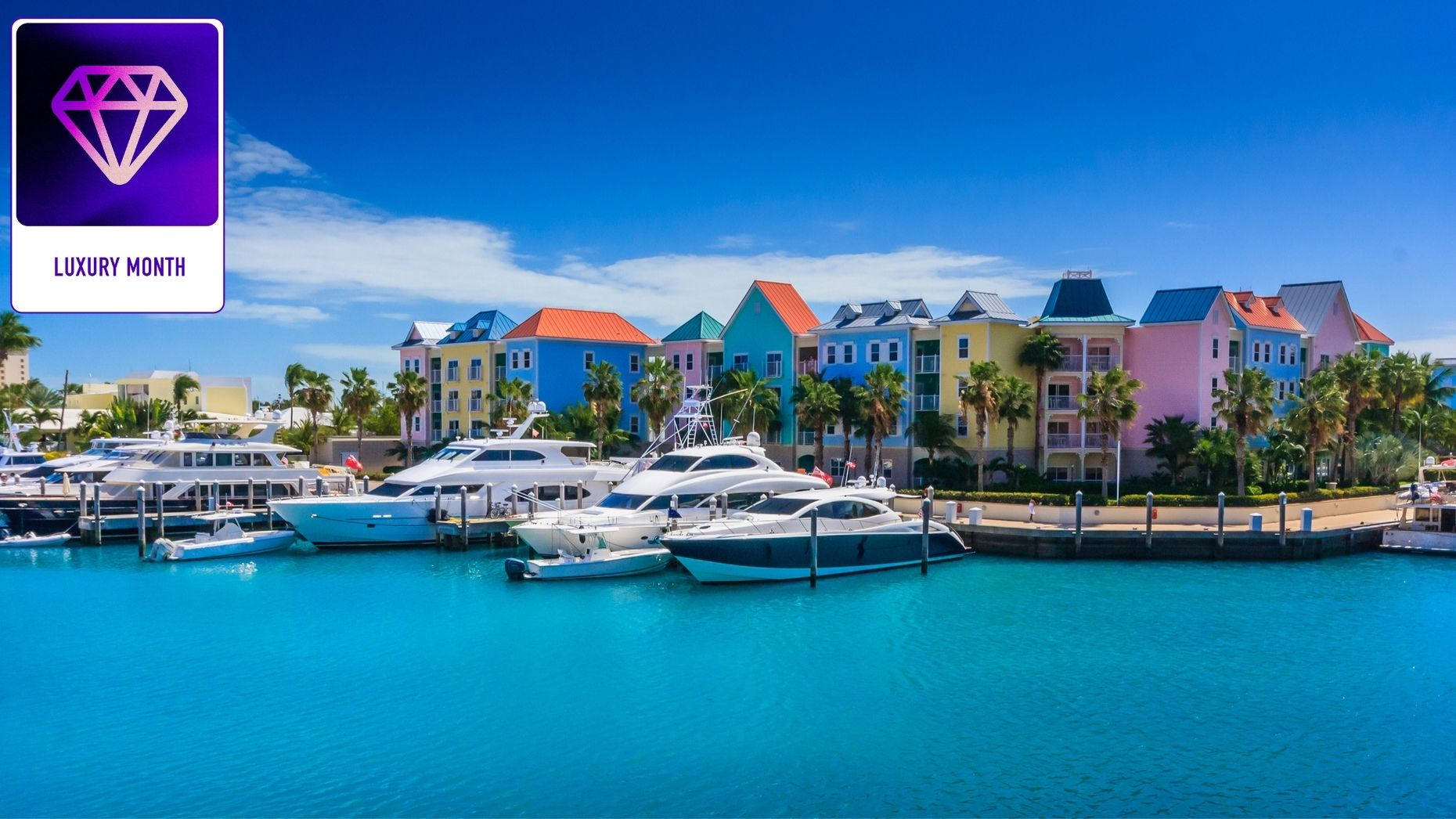 Even amid travel restrictions, Bahamas real estate lures many